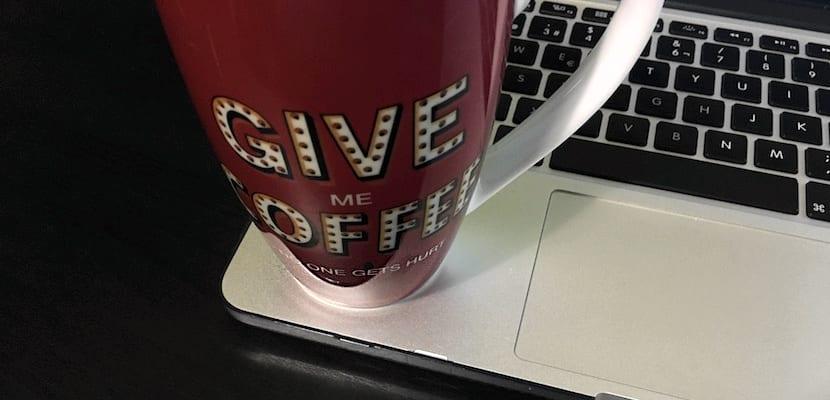 El café es nuestro aliado para jugar, estudiar y mejorar el rendimiento