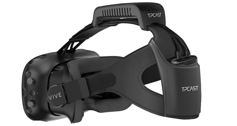 htc-vive-sin-cables