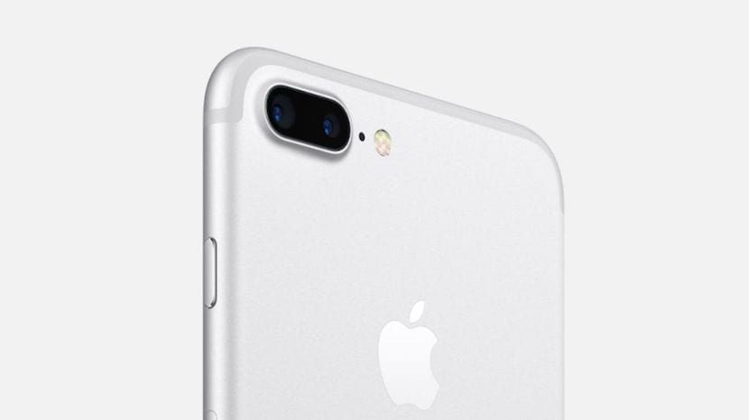 iphone-7-blanco-brillante