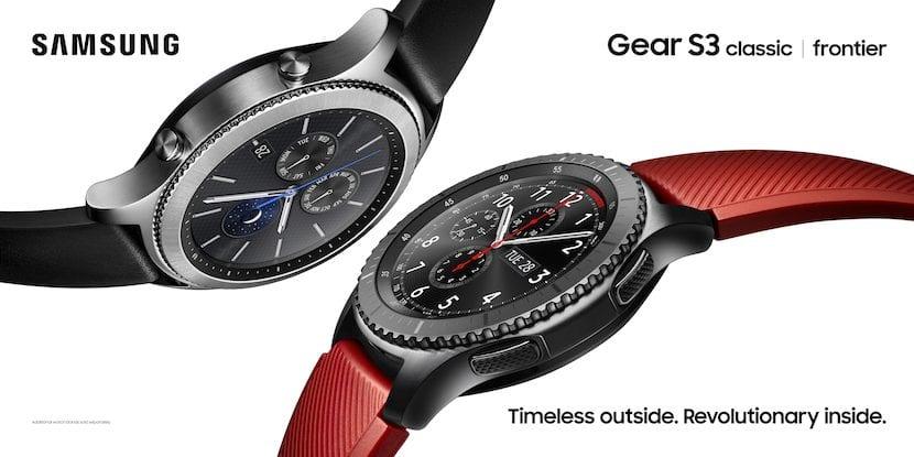 samsung-gear-s3-classic-frontier