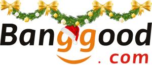 Navidad en Banggood