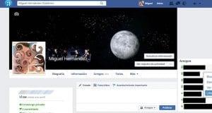 Tuenti compra a Facebook