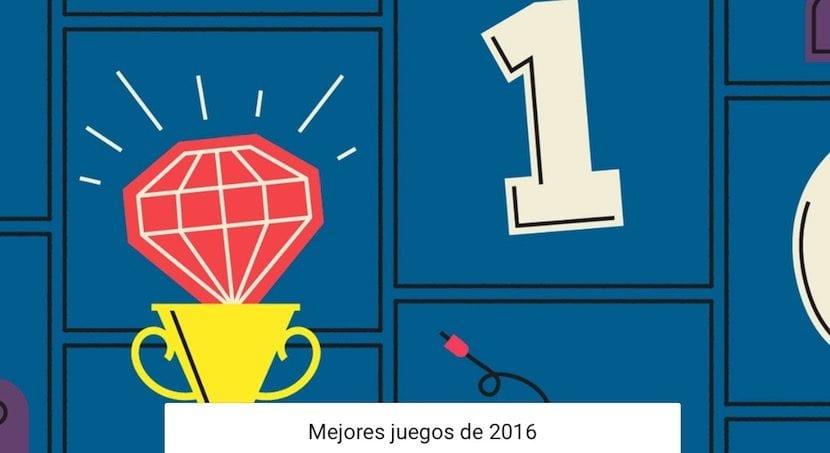 mejores-juegos-2016