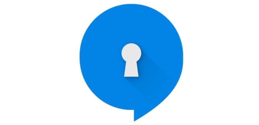 Se disparan las descargas de la app de mensajería favorita de Snowden Signal