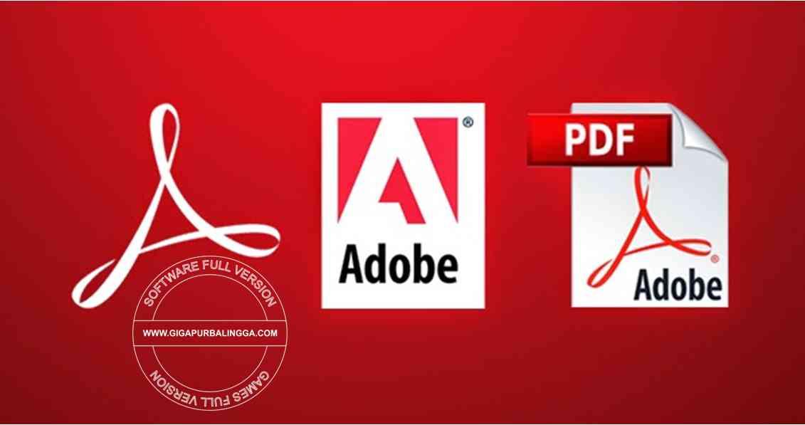 Adobe Acrobat Reader instala una extensión en Chrome que deberías eliminar