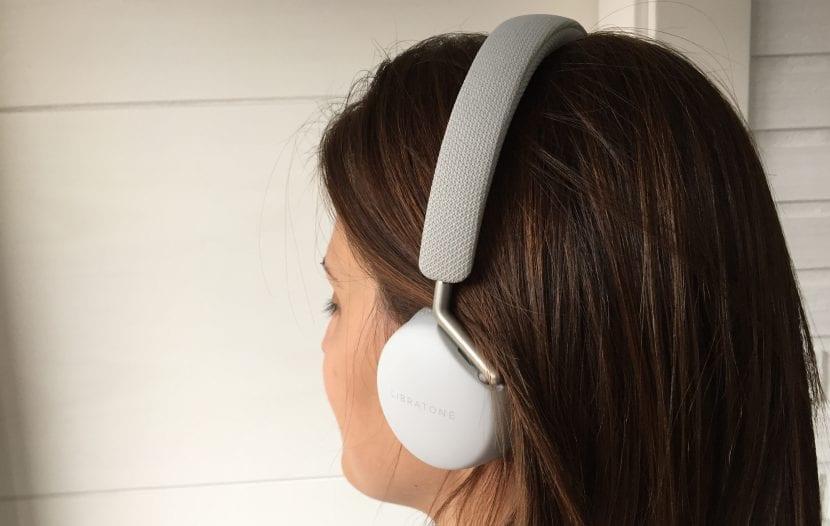 auriculares Q Adapt On-Ear