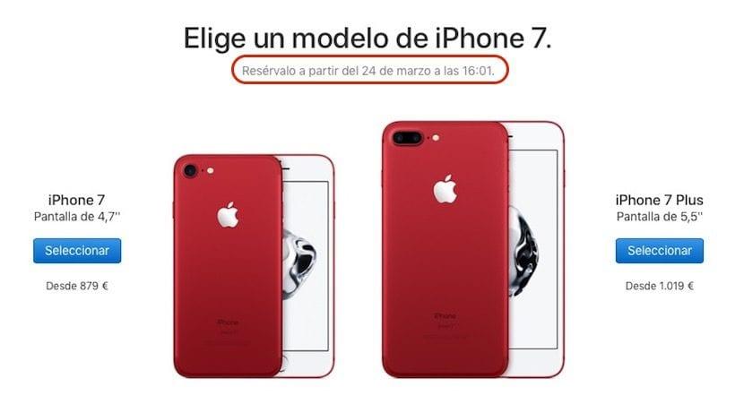 bc94692a242 Otros rumores apuntaban a que Apple podría lanzar un color blanco  brillante, después del éxito que ha tenido el negro brillante, un modelo  que en un ...