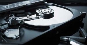 clonar un disco duro
