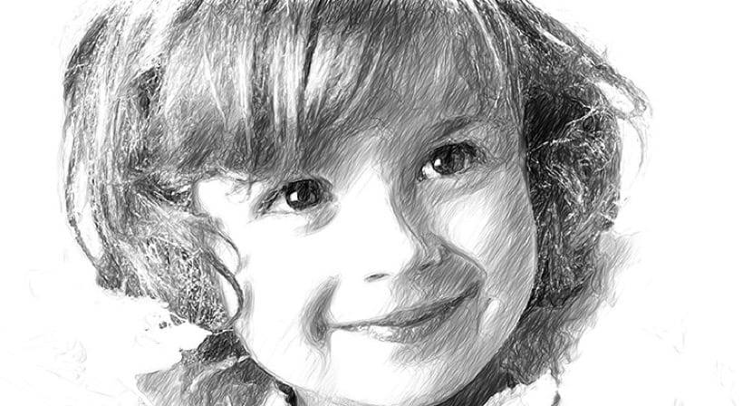 Transforma fotos a dibujos con Akvis Sketch