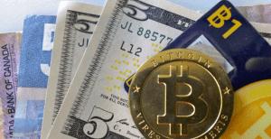 cuanto vale un bitcoin