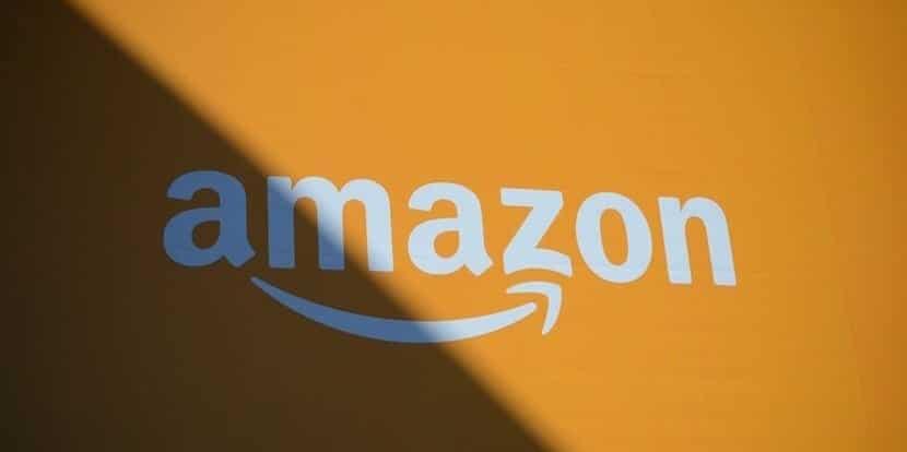 Amazon acaba con el almacenamiento en la nube ilimitado