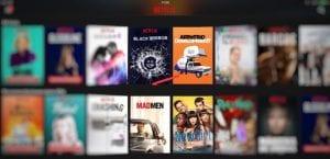 La UE acaba con el bloqueo geográfico de Netflix, Spotify y otros