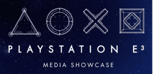 Nuevos juegos Sony PlayStation E3 2017