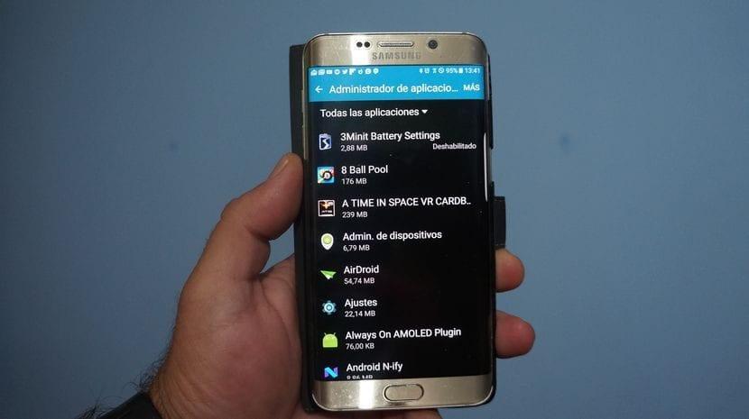 Cómo solucionar los problemas de superposición de pantalla de Android
