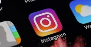 Imagen del icono de Instagram