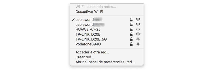 Que es una auditoria Wifi