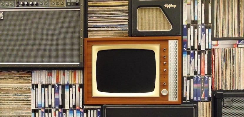Los mejores dispositivos para convertir TV en Smart TV