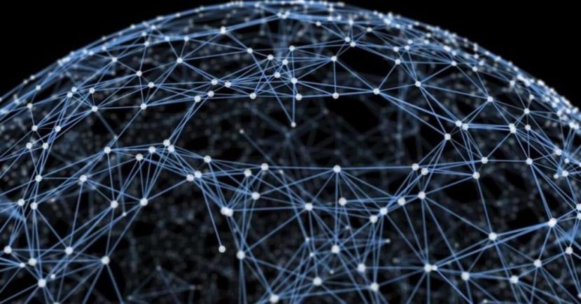 Internet cuántico