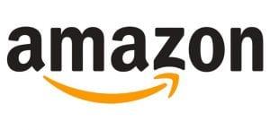 Amazon tiene un laboratorio secreto llamado 1492