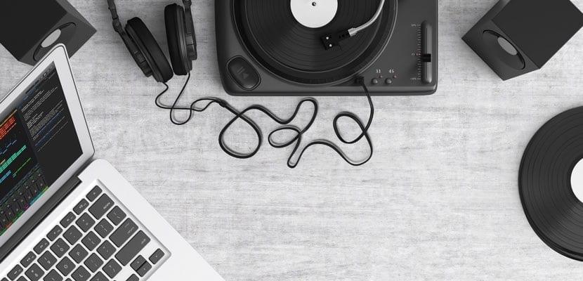 cuánto pagan las plataformas streaming música