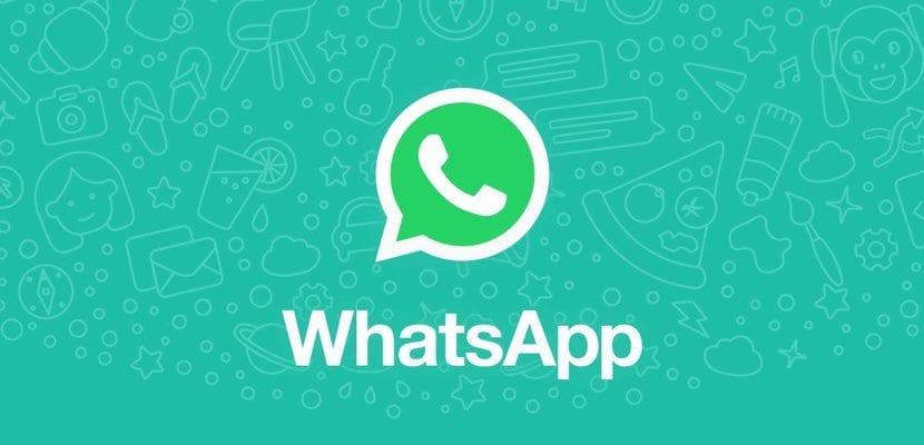 WhatsApp consigue nuevo récord de usuarios diarios