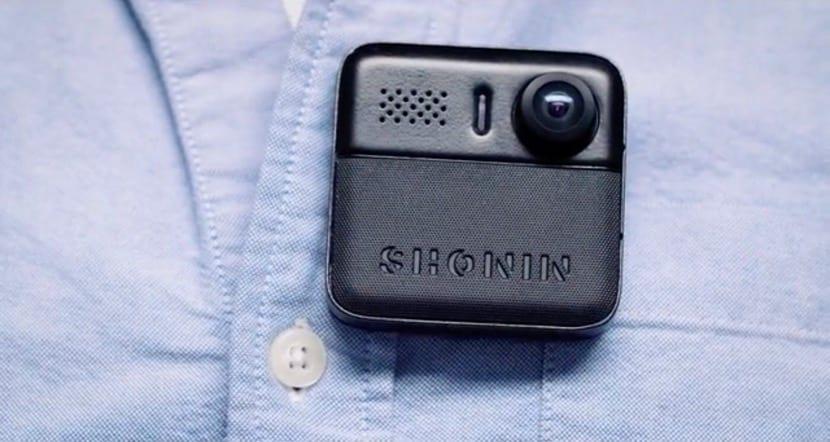 Shonin