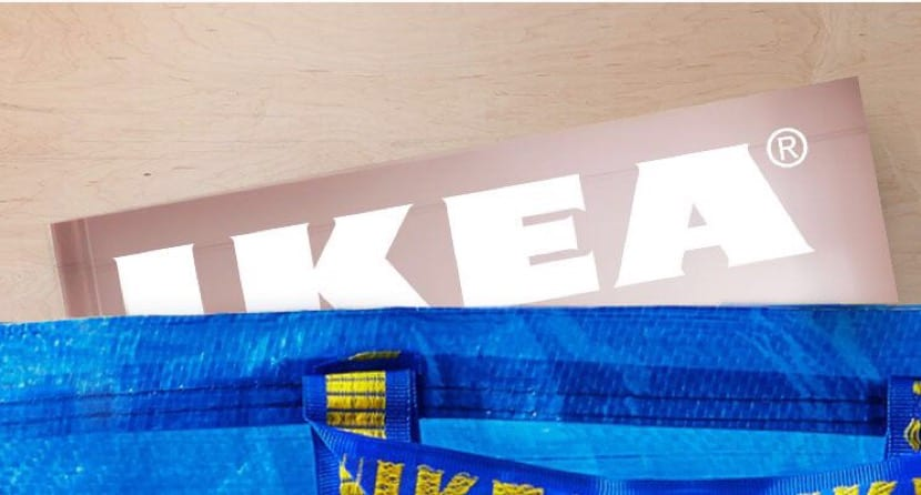 C mo ver y descargar el cat logo de ikea 2018 - Catalogo ikea 2018 usa ...