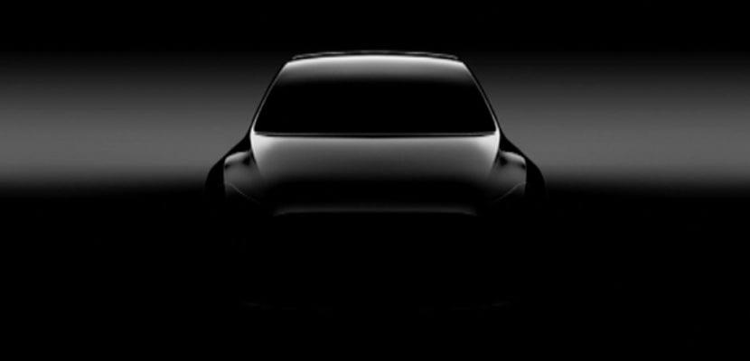 Tesla Model Y podría llegar al mercado antes de tiempo