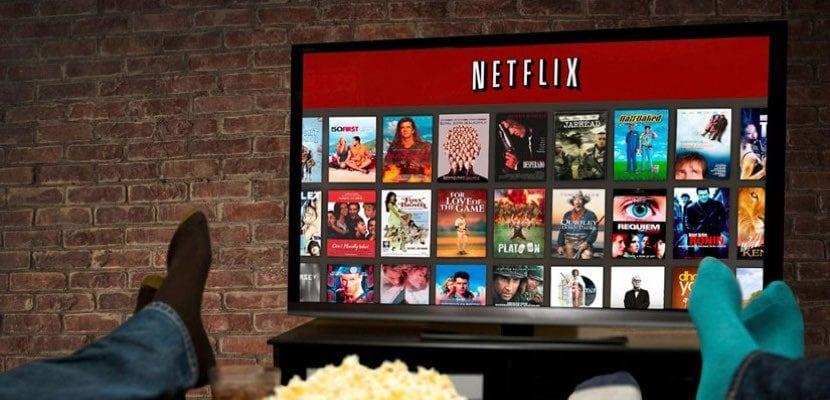 Disney retirará su contenido de Netflix en 2019