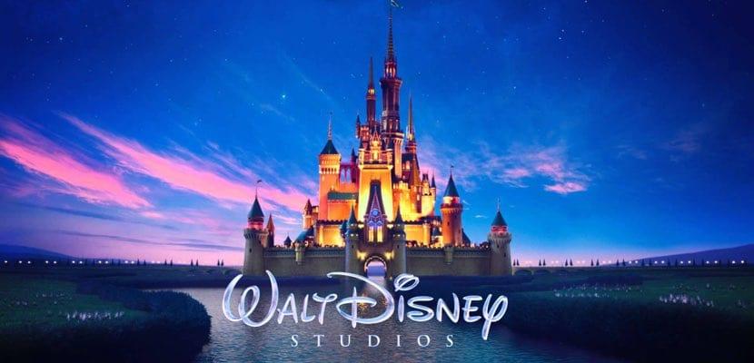 Netflix dice adiós a Disney