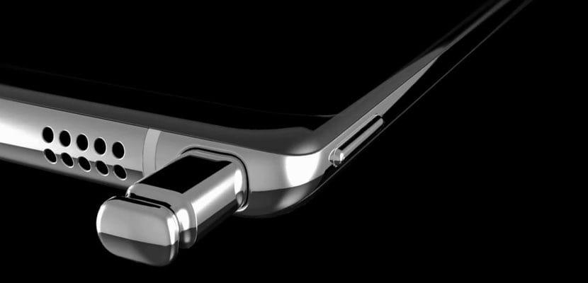 Filtración completa del Samsung Galaxy Note 8