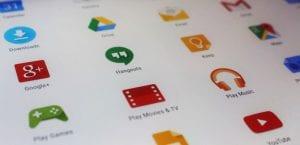 Lenovo apuesta por Android puro