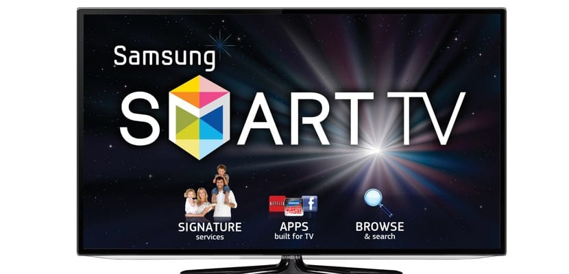 Steam llega a las Smart TV de Samsung