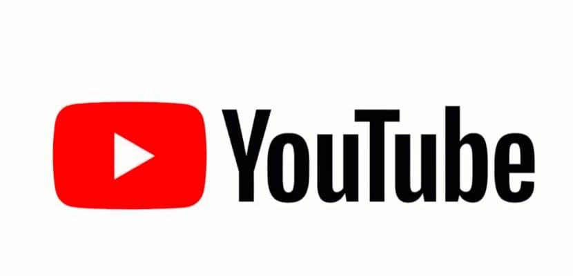 YouTube renueva su logotipo