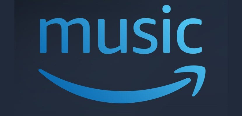 Amazon Music Unlimited llega a España