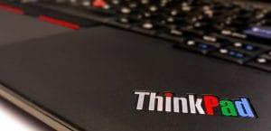 Versión especial 25 aniversario Lenovo ThinkPad
