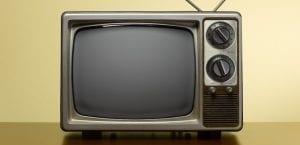 Consejos para elegir bien al comprar televisor