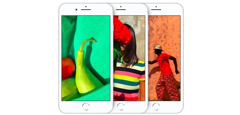 Toda la info sobre precios y fechas lanzamiento iPhone 8