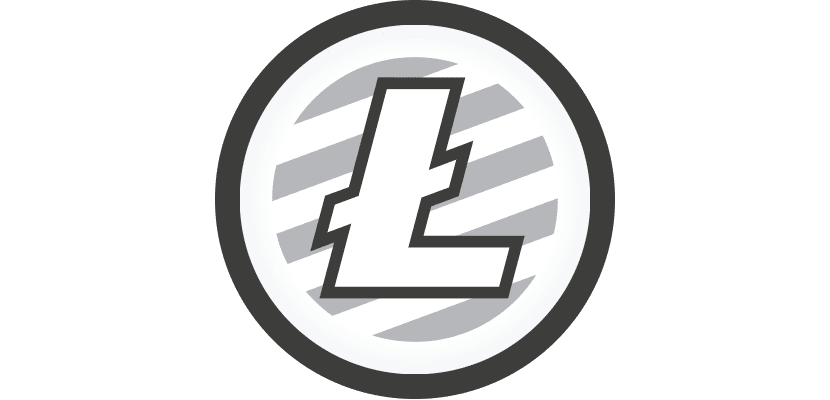 Que es Litecoin