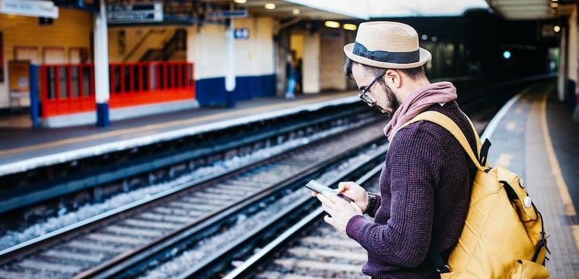 Los smartphones españoles con mejor relación calidad precio