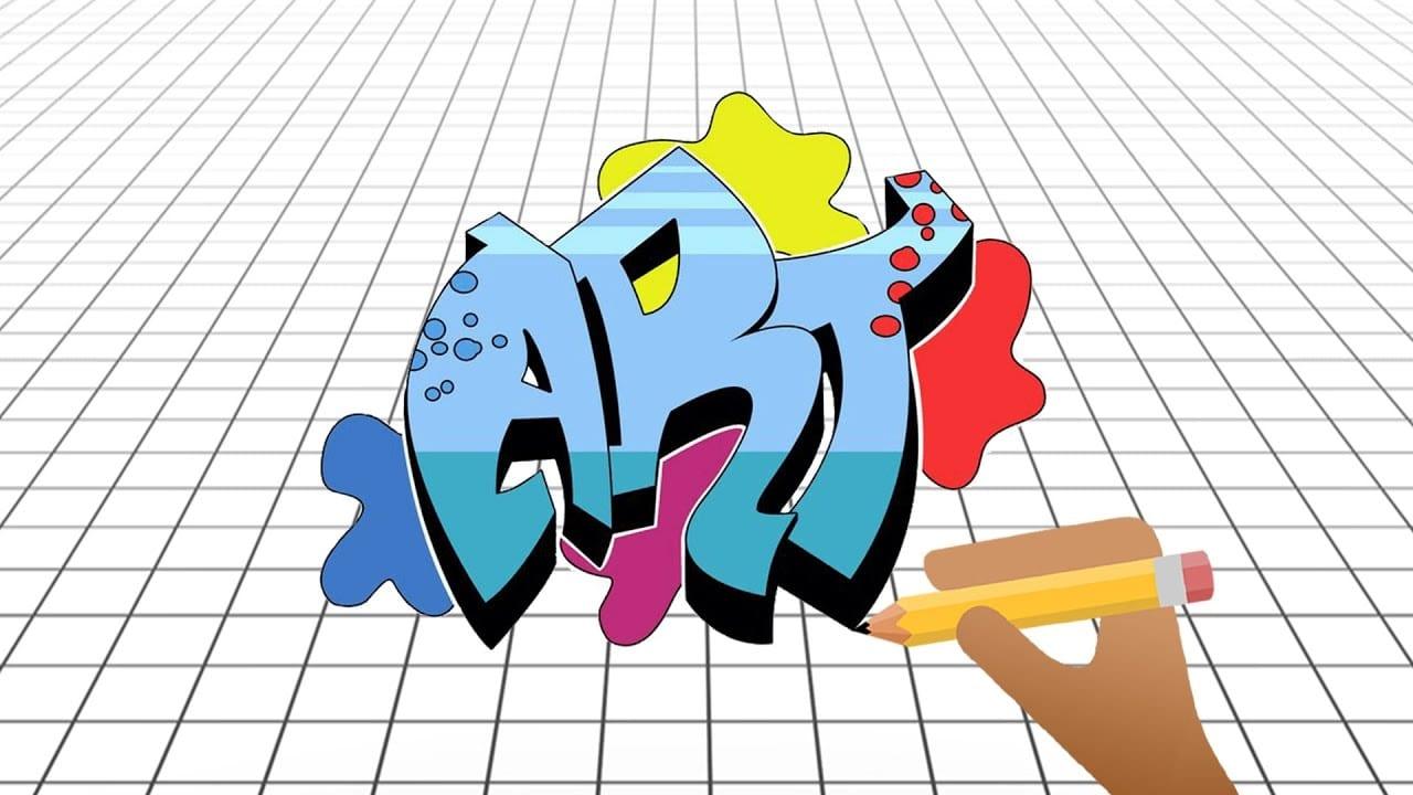 Kodiak graffiti creator link oukas info