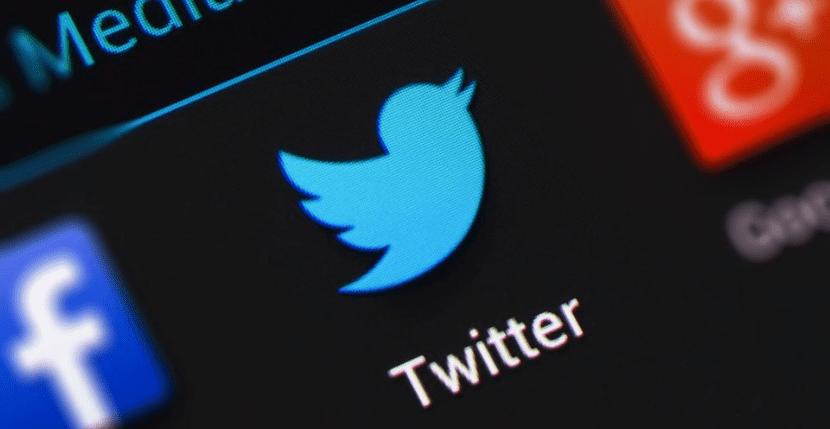 como se usa twitter