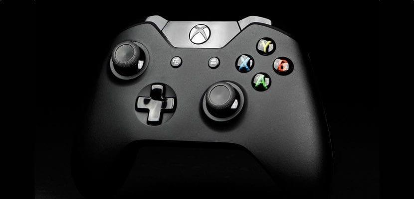 Xbox X One cross-platform play juego cruzado