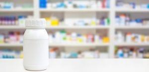 Amazon quiere que le compres tus medicamentos