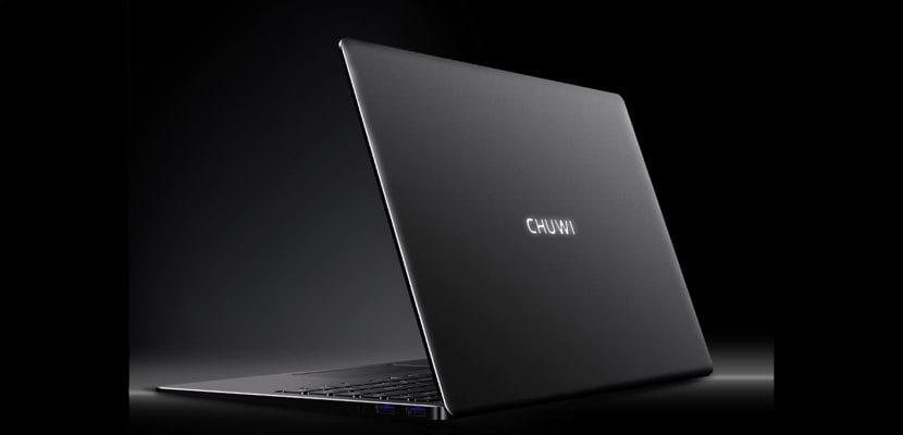 Chuwi-Laptop-Air-trasera