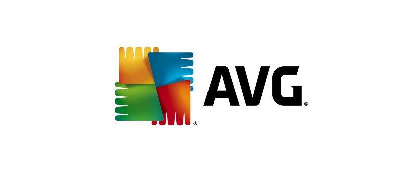 Antivirus gratuito AVG