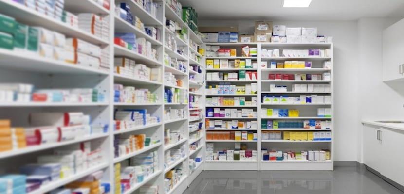 Amazon desea que le adquieras tus medicamentos