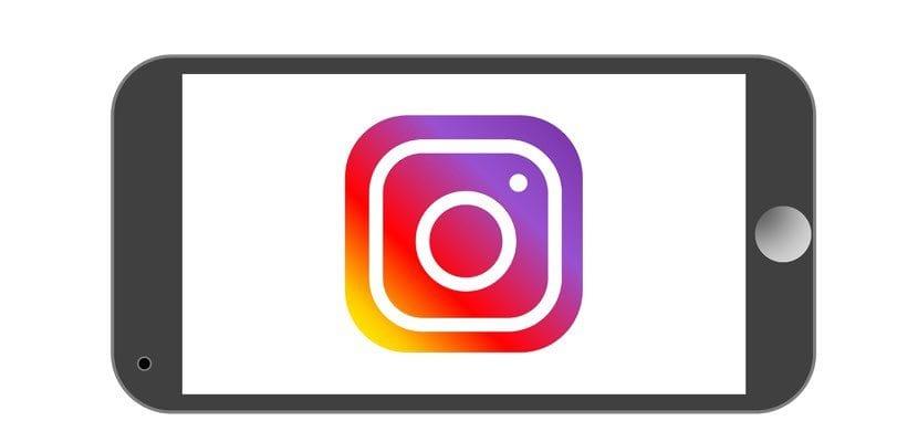 Se añaden encuestas en Instagram Stories