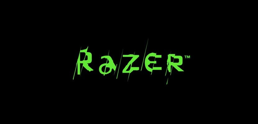 Razer Phone filtradas características