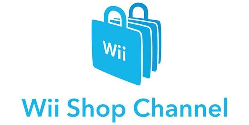 Nintendo Cerrara La Wii Shop En 2019